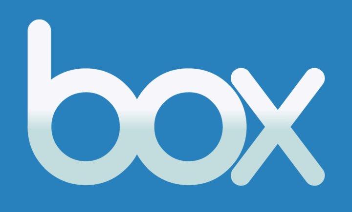 box-company-logo