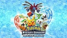 pokemon_mystery