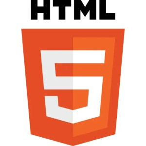 HTML5 - Logo