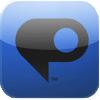 Photoshop Mobile App