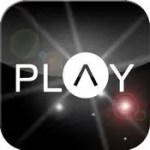 PLAY - The Music Quiz