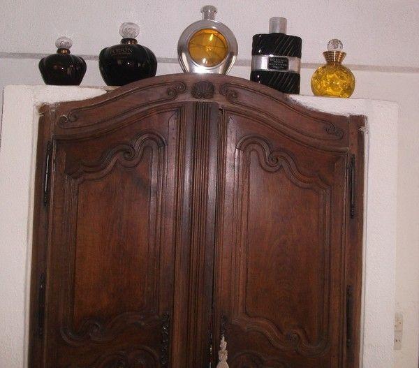 Ma Collection De Parfum
