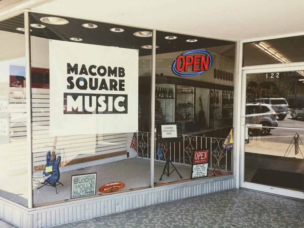 macomb square music 01