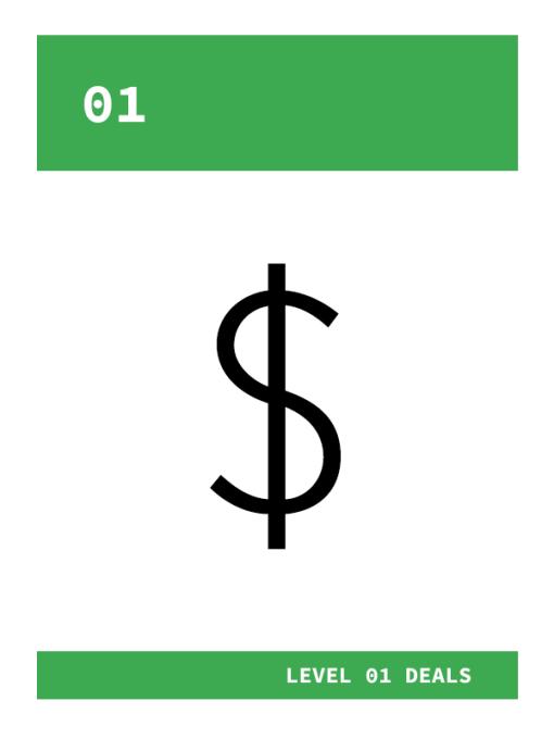 deals 01 dollar 02