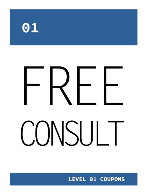 free consultation 01