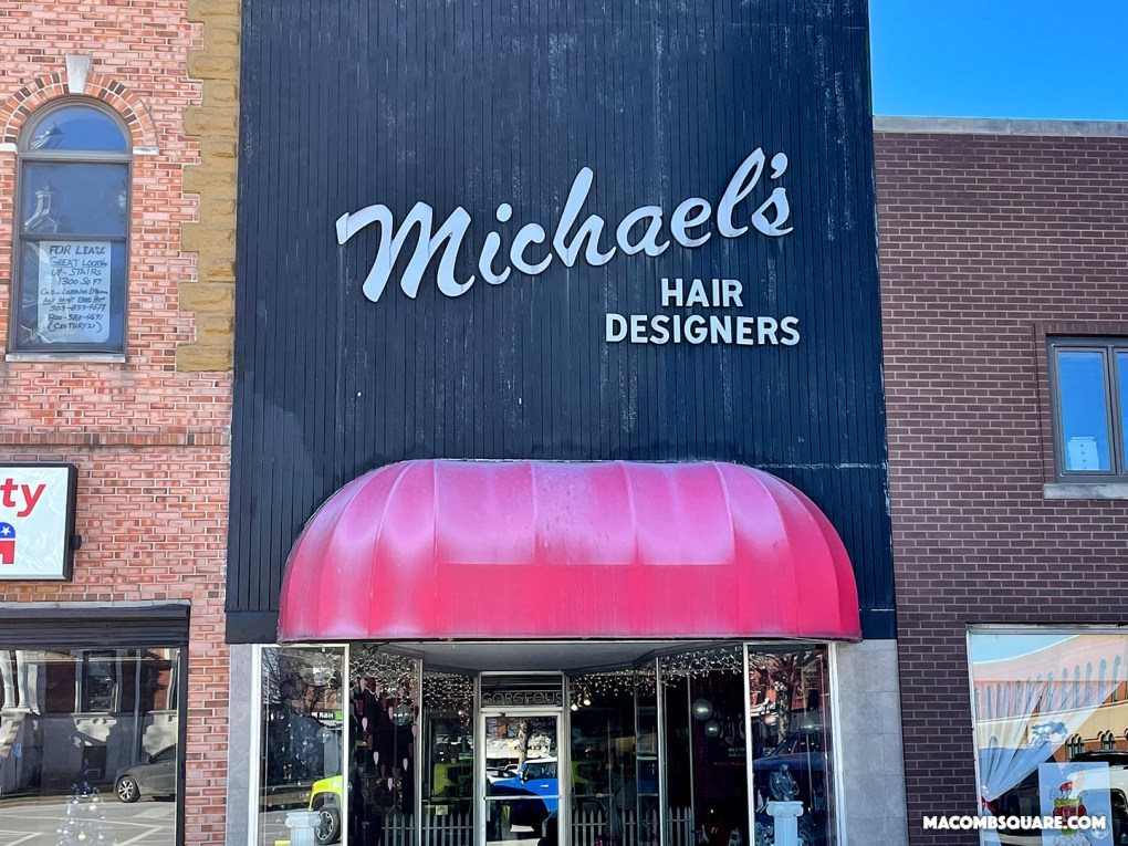 michaels hair designers 1440 01