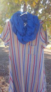 LuLaRoe's Carly dress