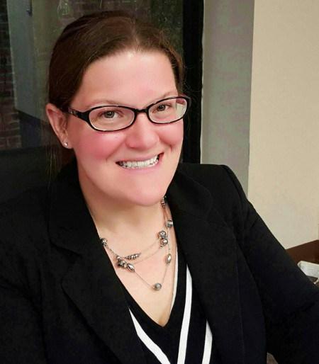Lauren Deal, Attorney