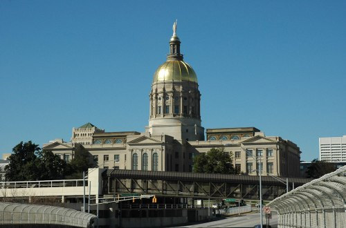 Georgia Capital