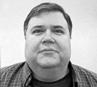 Doug Deal, Publisher of Macon Community News
