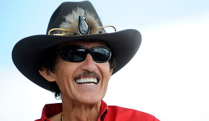 80_richard-petty