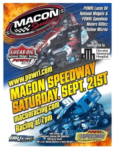 Macon Sept Flyer92113
