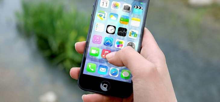 3 applications éco-friendly à télécharger d'urgence