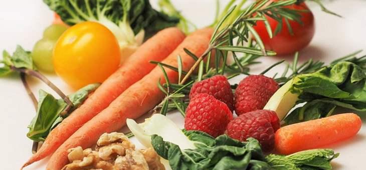 5 conseils pour manger sain et écolo sans se ruiner