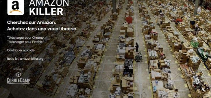 Don, vente, troc : que faire de ses vieux livres ?