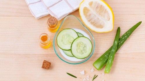 Produits cosmétiques : quels ingrédients éviter ?