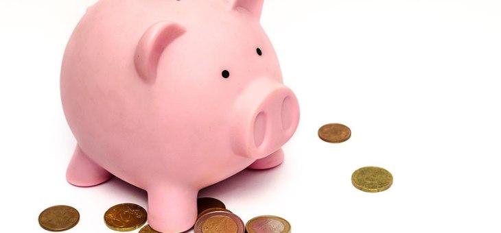 5 conseils pour moins dépenser