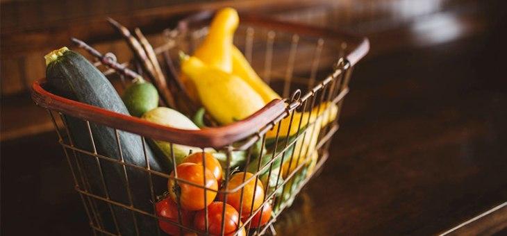 Comment décrypter les étiquettes de produits alimentaires ?