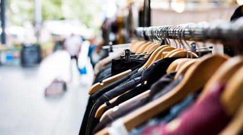 Pourquoi adopter la mode éthique ?