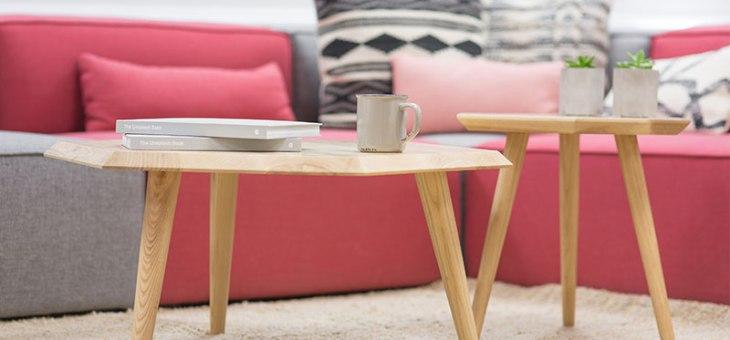 Maison minimaliste : mes essentiels