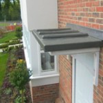 flat-roof-small-right-1