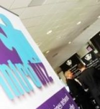 Sales and Marketing Solutions and Opportunities - Business Exhibitions