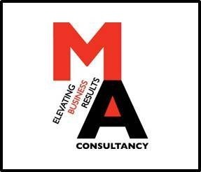 Business Exhibition Services and Opportunities from MA Consultancy