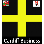 Events in Cardiff