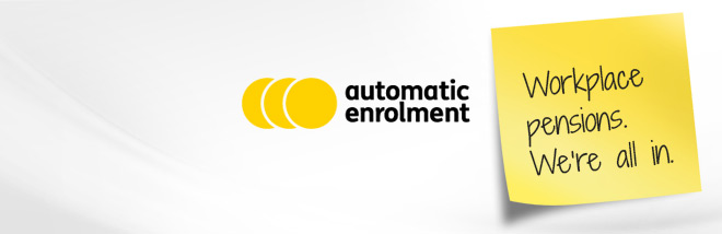 Auto Enrolment Wales - Auto Enrolment UK for Businesses