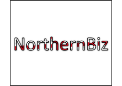 Northern Business Marketing
