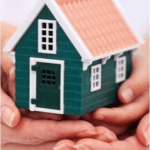Estate Planning Consultants England & Wales