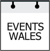 Events Wales
