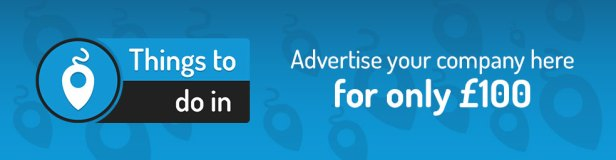 Things To Do In Cardiff banner-ad£100