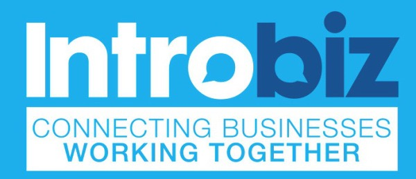 Things To Do In Cardiff – Introbiz Business Networking