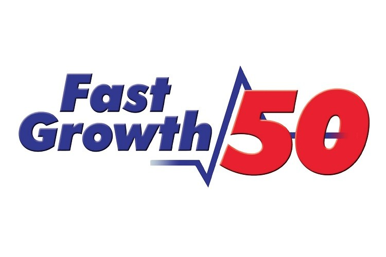 75% of Wales' Fastest Growing Businesses Supported by Welsh Government