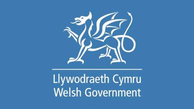Biggest Investment in Support for Teachers in Wales