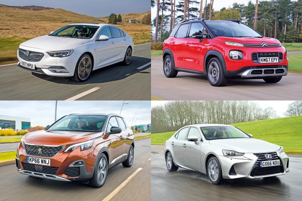 New Cars and leasing Deals from Your Car Group…