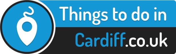"""Visit Things To Do In Cardiff; the 1st """"Things To Do In"""" Franchise In Wales"""