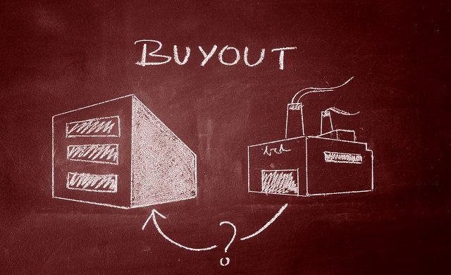 What is a Management Buy-Out and is it a Good Idea?