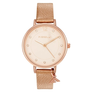 Fiorelli Rosen Watch