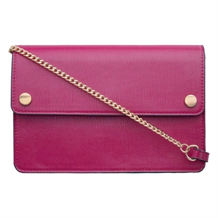 T by Tabitha Webb Cross-Body Bag