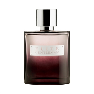 Elite Gentleman Eau de Toilette Spray