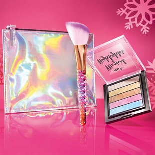 Magical Glow Gift Set