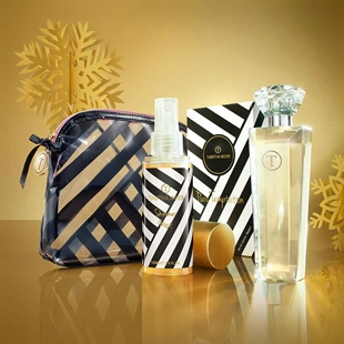 T by Tabitha Webb Gift Set