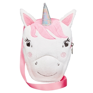 Far Far Away Unicorn Bag