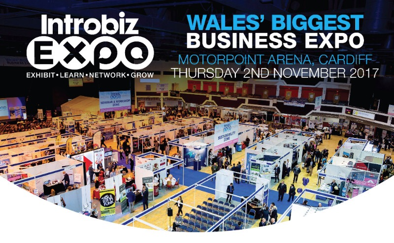 Records broken at Wales' Biggest Business Expo…
