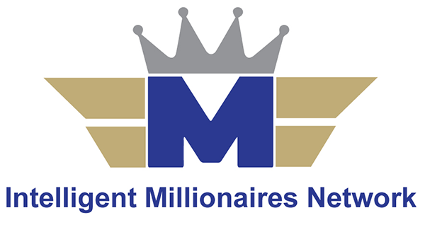 Review of the monthly Intelligent Millionaires Network business Networking Event in Cardiff, Wales…