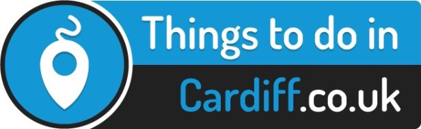 Things To Do In Cardiff Advertisers – #Thingstodoincardiff www.thingstodoincardiff.co.uk #Cardiff