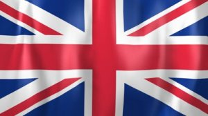 UK Business and Sports News Blog