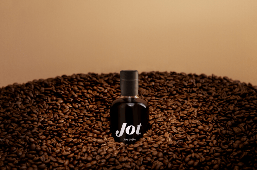 How to Pre-Launch on Instagram: The Inside Story of Jot Coffee's Social Media Strategy